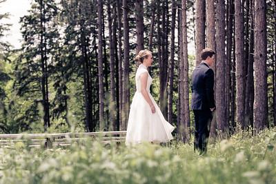 DJ & Megan's Wedding-0012