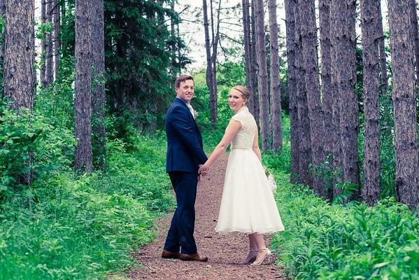 DJ & Megan's Wedding-0019