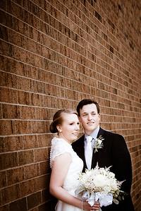 DJ & Megan's Wedding-0023