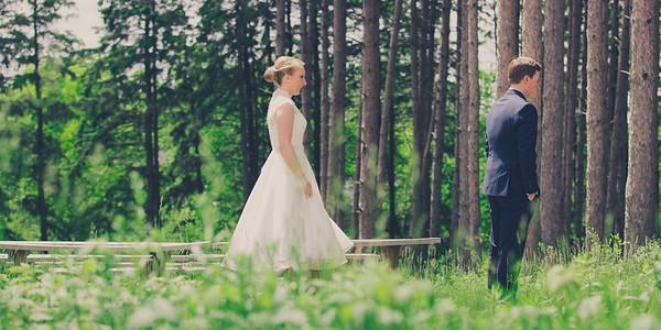 DJ & Megan's Wedding-0011