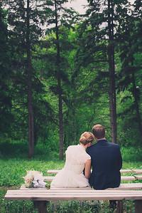 DJ & Megan's Wedding-0018