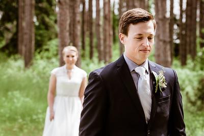 DJ & Megan's Wedding-0010