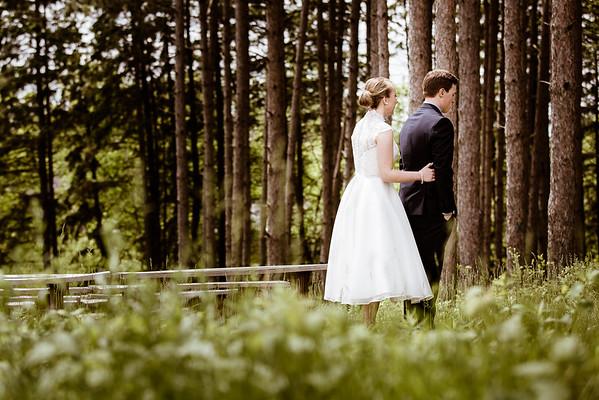 DJ & Megan's Wedding-0013