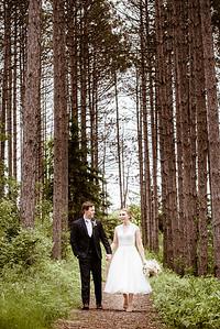 DJ & Megan's Wedding-0021