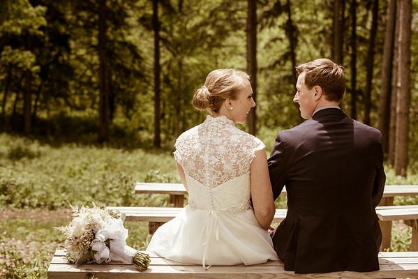 DJ & Megan's Wedding-0017