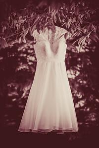 DJ & Megan's Wedding-0001