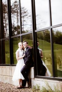 DJ & Megan's Wedding-0024