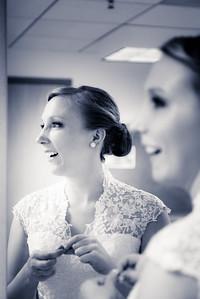DJ & Megan's Wedding-0005