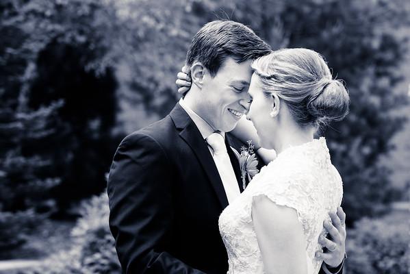 DJ & Megan's Wedding-0022