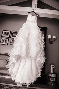 Dallas & Courtney's Wedding-0002