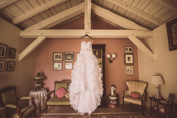 Dallas & Courtney's Wedding-0001