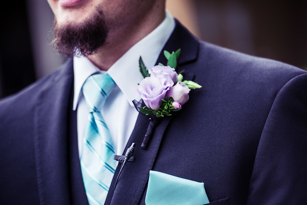 Dallas & Courtney's Wedding-0019