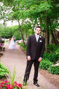 Dallas & Courtney's Wedding-0020