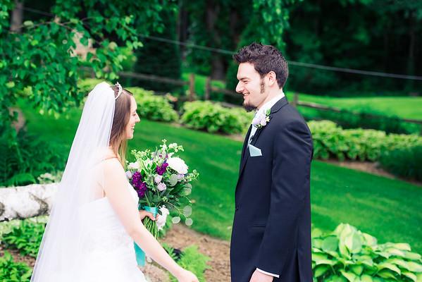 Dallas & Courtney's Wedding-0022