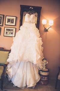 Dallas & Courtney's Wedding-0003