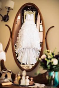 Dallas & Courtney's Wedding-0010