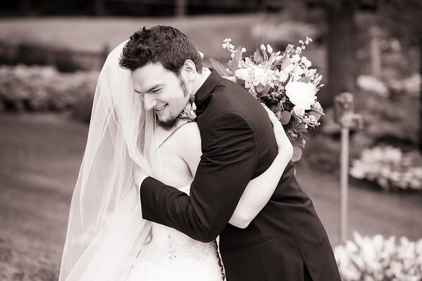 Dallas & Courtney's Wedding-0023