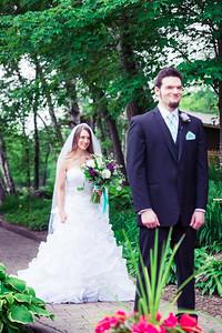 Dallas & Courtney's Wedding-0021