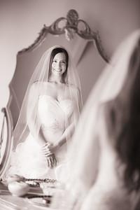 Dallas & Courtney's Wedding-0017