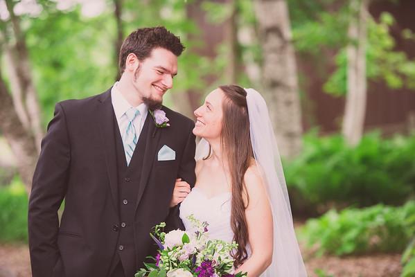 Dallas & Courtney's Wedding-0024