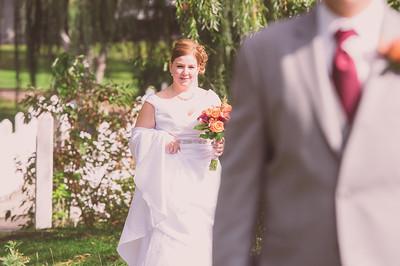 Damian & Michele's Wedding-0019