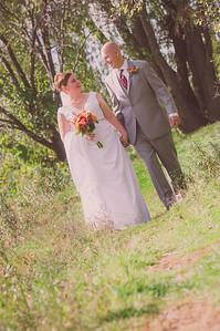 Damian & Michele's Wedding-0022