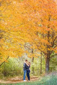 Dan & Amanda's Engagement-0010