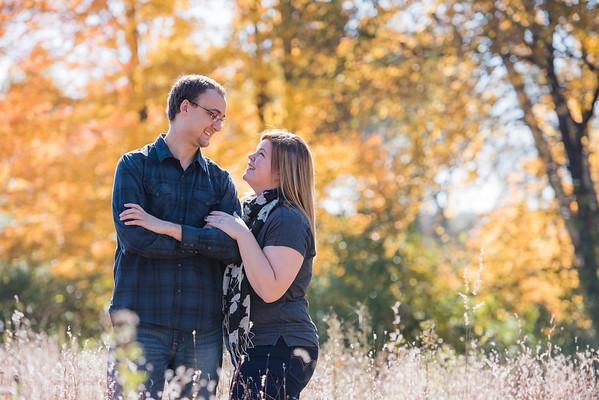 Dan & Amanda's Engagement-0006