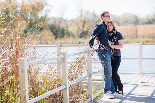 Dan & Amanda's Engagement-0020