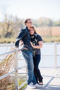 Dan & Amanda's Engagement-0021