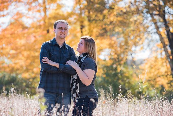Dan & Amanda's Engagement-0005