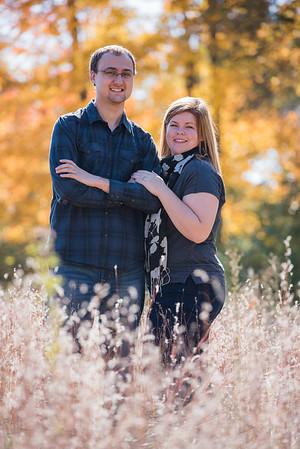 Dan & Amanda's Engagement-0003