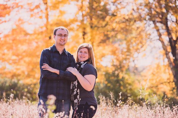 Dan & Amanda's Engagement-0004