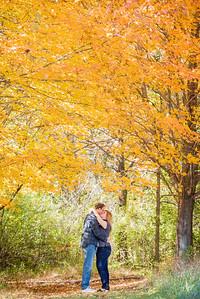 Dan & Amanda's Engagement-0014
