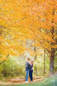 Dan & Amanda's Engagement-0016