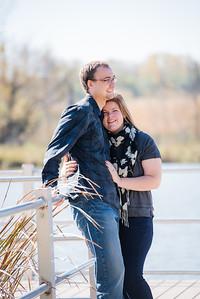 Dan & Amanda's Engagement-0022