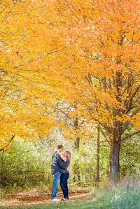 Dan & Amanda's Engagement-0013