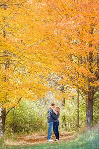 Dan & Amanda's Engagement-0015