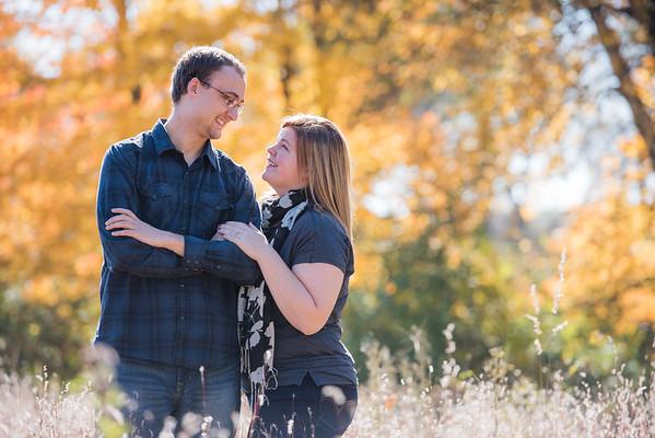 Dan & Amanda's Engagement-0008