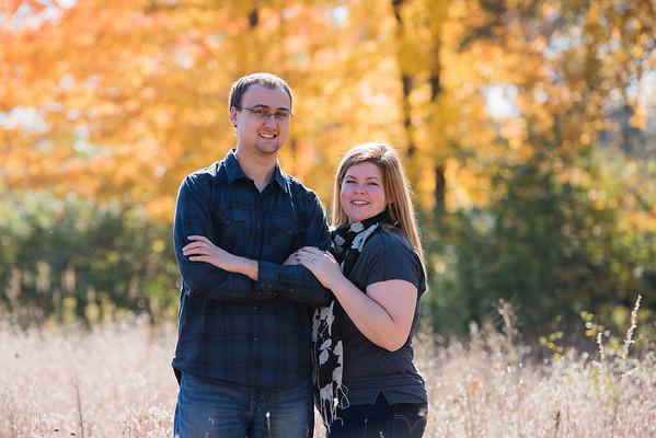 Dan & Amanda's Engagement-0001