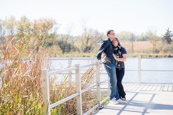Dan & Amanda's Engagement-0019