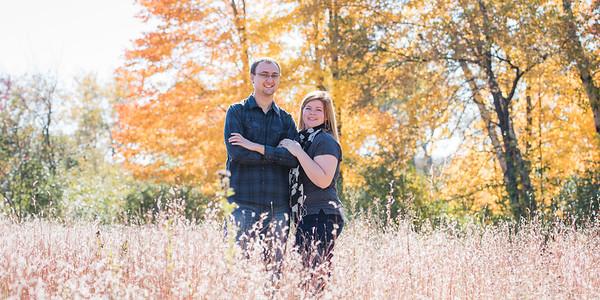 Dan & Amanda's Engagement-0002