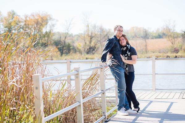 Dan & Amanda's Engagement-0017