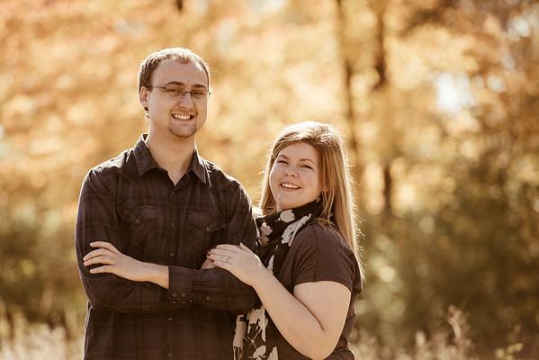 Dan & Amanda's Engagement-0009