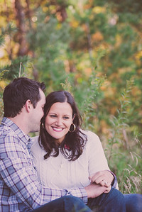 Dan & Breanna's Engagement-0024