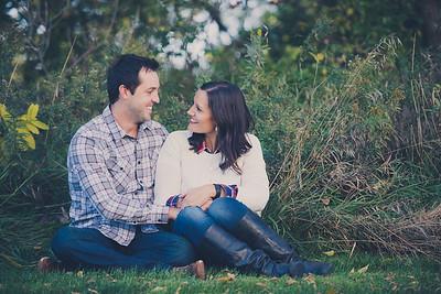 Dan & Breanna's Engagement-0002