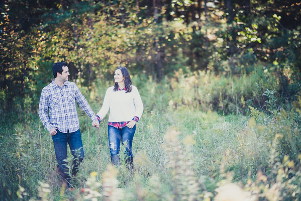 Dan & Breanna's Engagement-0005