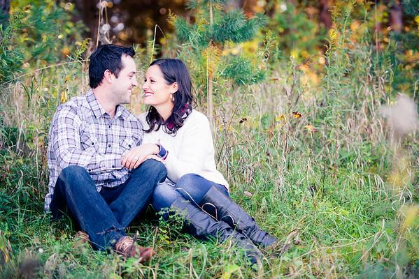 Dan & Breanna's Engagement-0022