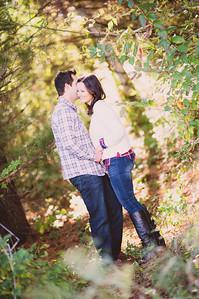 Dan & Breanna's Engagement-0003