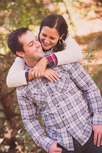 Dan & Breanna's Engagement-0018